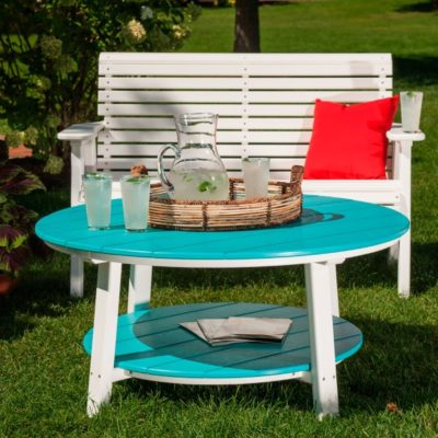 Products Recycled Patio