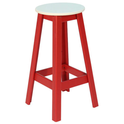 Harvest Springs Bar Stool