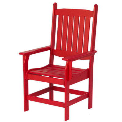 Harvest Springs Dining Chair