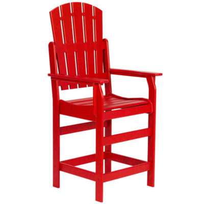 Harvest Springs Bar Chair