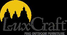 Luxcraft Logo