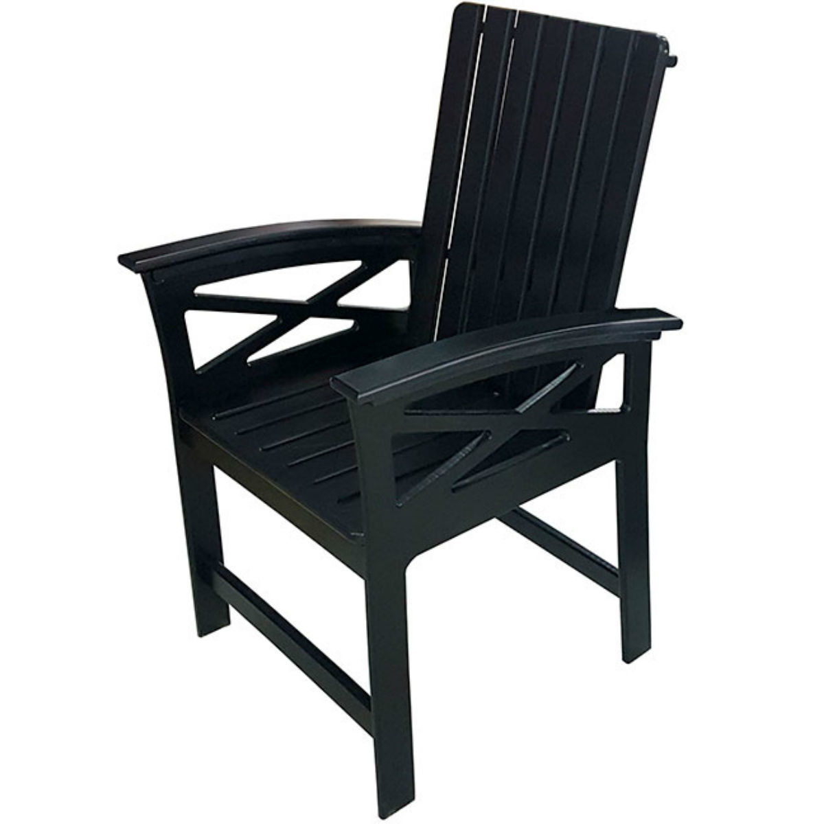 X-Dining Chair