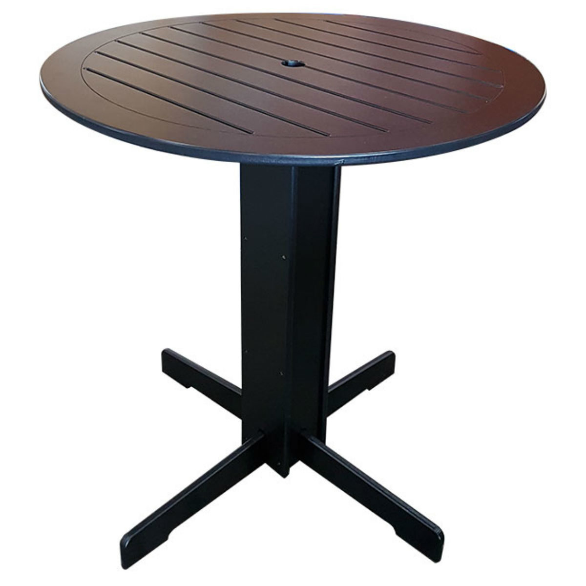 X-Dining Set Bar Table