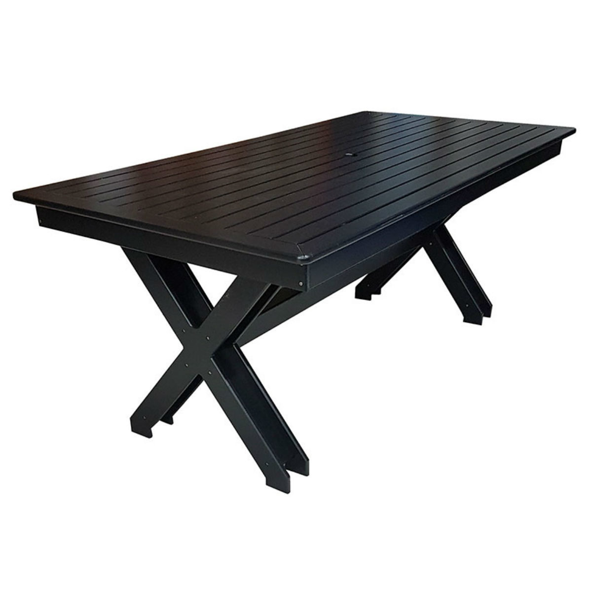 X-Dining Set Table